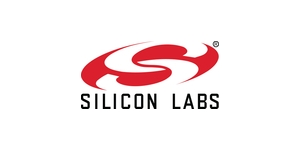 Energy Micro (Silicon Labs)