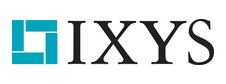 IXYS Corporation Electronic component Manufacturer
