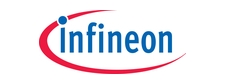International Rectifier (Infineon Technologies) Electronic component Manufacturer