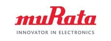 Murata Electronics Electronic component Manufacturer